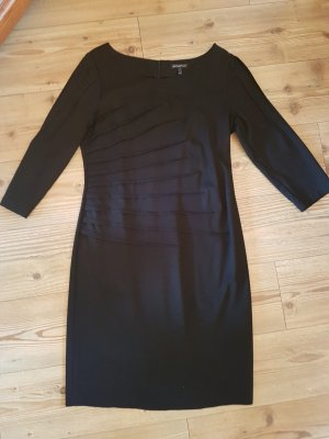 Tolles Kleid von Apart