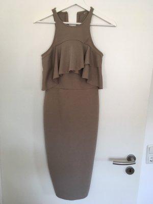 Tolles Kleid von asos , 36