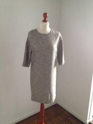 Tolles Kleid von By Malene Birger