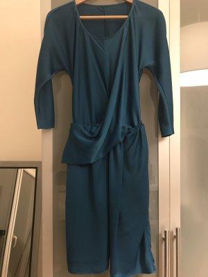Tolles Kleid von Carven
