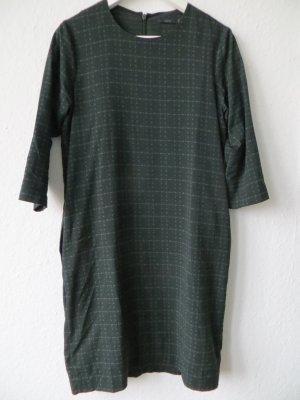 Tolles Kleid von COS in 36