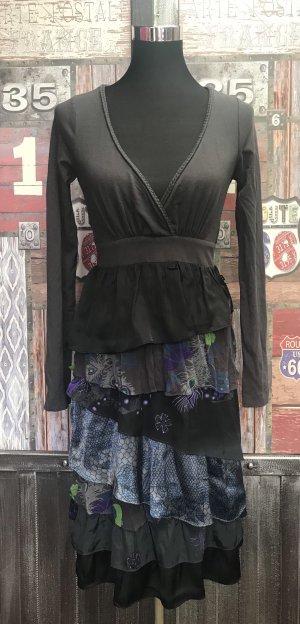 Tolles Kleid von DEPT.
