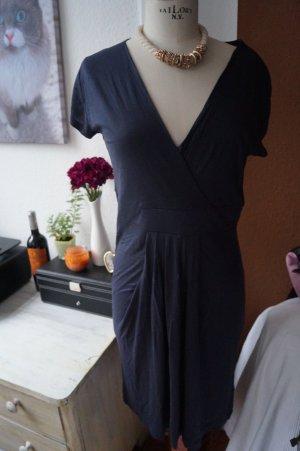 Tolles Kleid von Esprit Gr.XL
