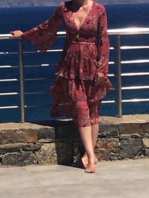 Tolles Kleid von Forever New