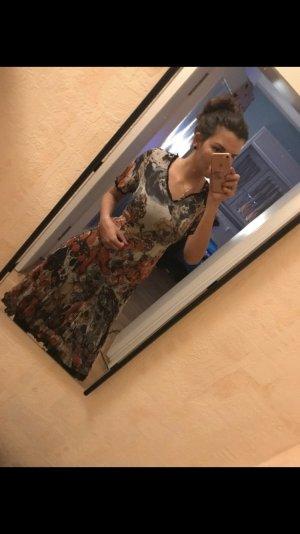 Tolles Kleid von gelco