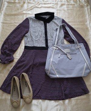 tolles Kleid von Glamorous aus England, Größe L, Hippie, Boho