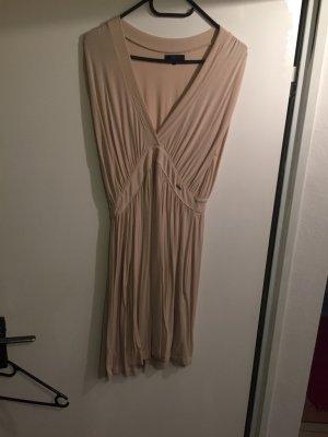 Tolles Kleid von Guess Gr. S-M