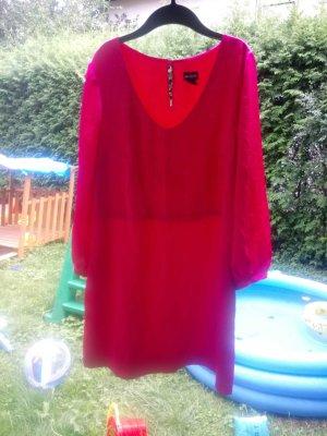 tolles Kleid von h&m 42