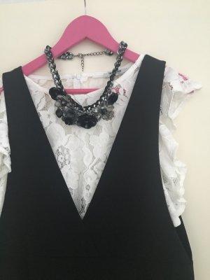 Tolles Kleid von H&M