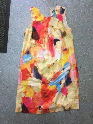Tolles Kleid von H&M Gr 34, neuwertig