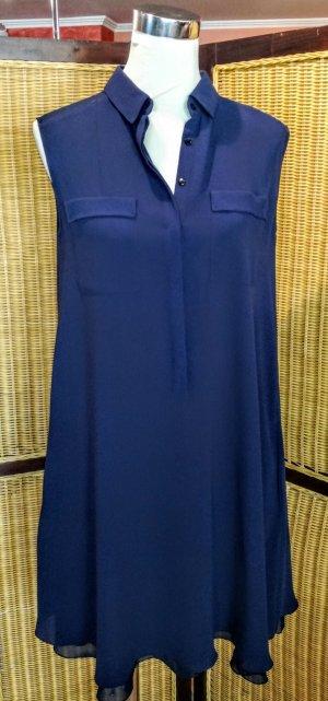 Tolles Kleid von Hauber in Gr. 36