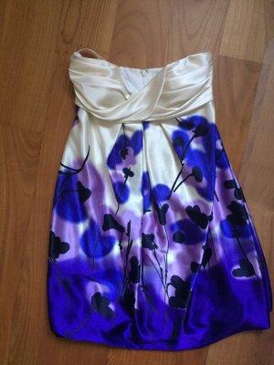Tolles Kleid von jake*s, Größe 34, NEU mit Etikett