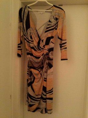 Tolles Kleid  von Joachim Bosse Gr. 36