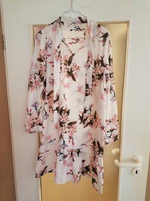 Tolles Kleid von Kaoi
