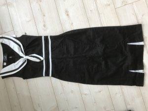 Tolles Kleid von Küstenluder