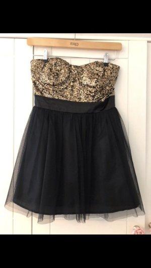 Tolles Kleid von Lipsy london