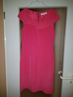 Tolles Kleid von LK Bennett