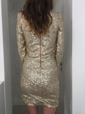Tolles Kleid von Maje - NEU MIT ETIKETT
