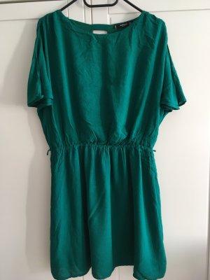 Tolles Kleid von Mango