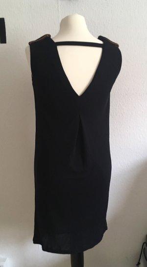 Tolles Kleid von Mango Collection