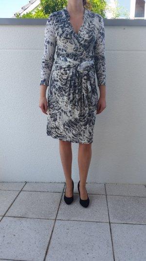 Tolles Kleid von Marccain