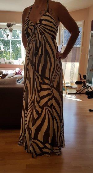 Tolles Kleid von Marie Lund
