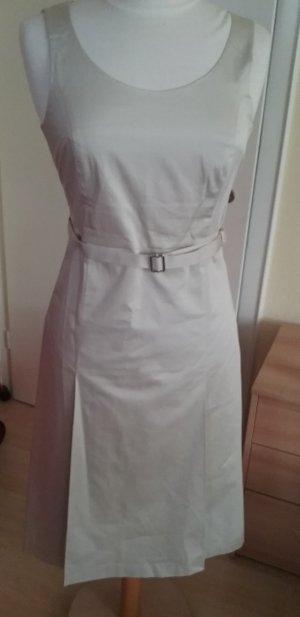 Tolles Kleid von Marie Lund Gr. 34