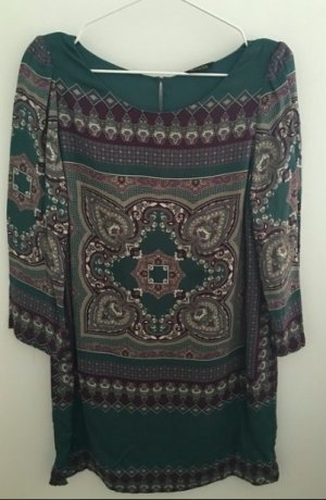 tolles Kleid von Massimo Dutt