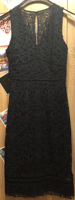 Tolles Kleid von Massimo Dutti