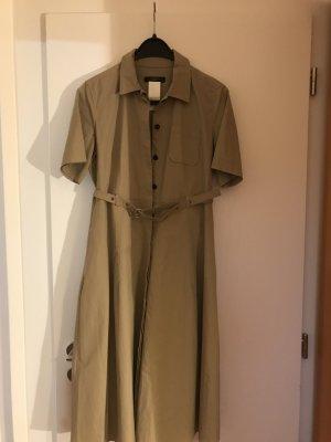 Tolles Kleid von Max Mara
