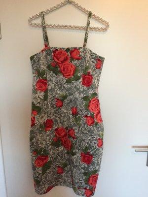 Tolles Kleid von MCM