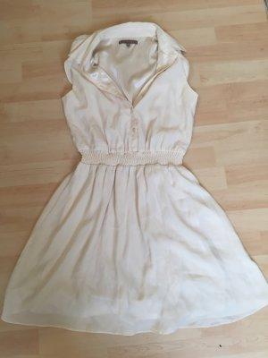 Tolles Kleid von mint & berry