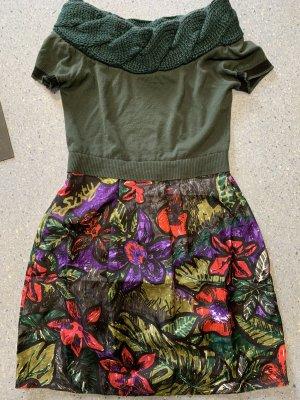 Tolles Kleid von Miss sixty gr.S, neuwertig