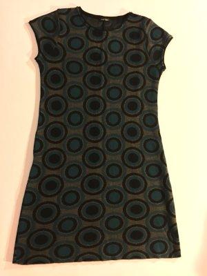 Tolles Kleid von Monari im Sixties-Stil