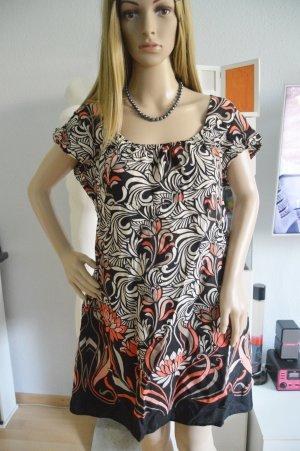 Tolles Kleid von New Look gr.18