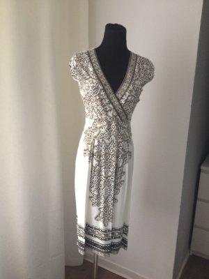 Tolles Kleid von Nice Connection in Größe 36