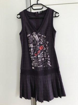 Tolles Kleid von Only