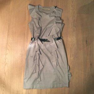 Tolles Kleid von Paul Smith