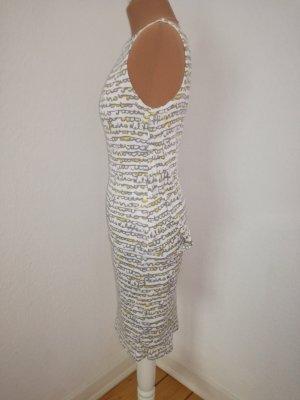 Tolles Kleid von Pedro Del Hierro Sport