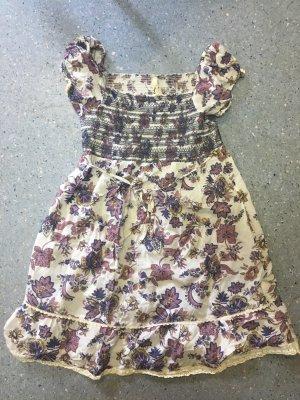 Tolles Kleid von Pepe Jeans Gr.M, neuwertig
