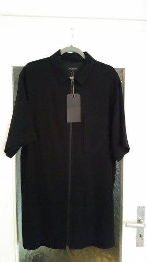 Tolles Kleid von rag & bone mit durchgehendem Reißverschluss.
