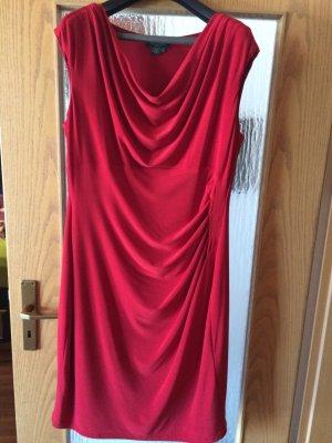 Tolles Kleid von Ralph Lauren