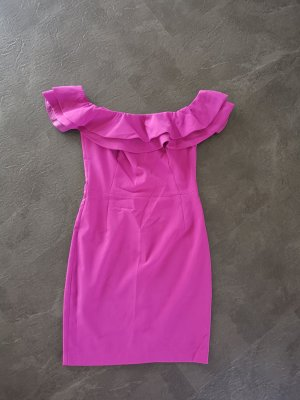 tolles Kleid von Reserved
