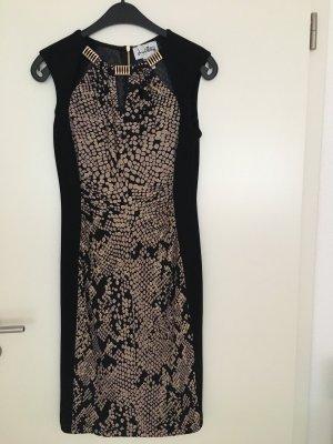 tolles Kleid von Ribkoff