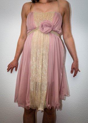 Tolles Kleid von Rinascimento