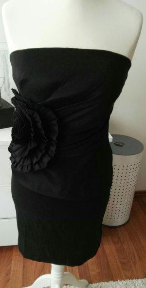 tolles kleid von.romeo & juliette gr.m