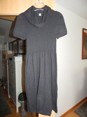 tolles Kleid von s.Oliver