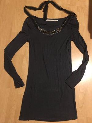 Tolles Kleid von Schumacher Gr.XS, neuwertig