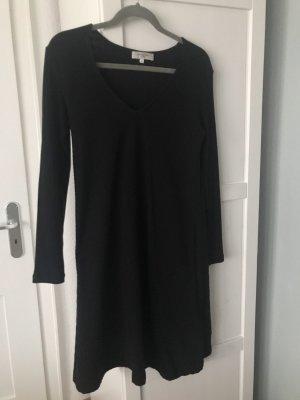 Tolles Kleid von Selected