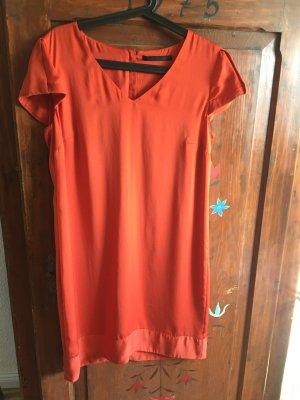 Tolles Kleid von SET in Größe M